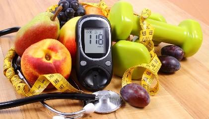 https://www.ragusanews.com//immagini_articoli/01-07-2020/abbassare-la-glicemia-con-i-rimedi-naturali-240.jpg