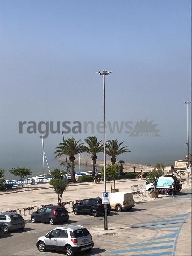 https://www.ragusanews.com//immagini_articoli/01-07-2020/la-lupa-e-arrivata-a-marina-di-modica-500.jpg