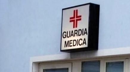 https://www.ragusanews.com//immagini_articoli/01-07-2020/partono-le-guardie-mediche-turistiche-nel-ragusano-240.jpg