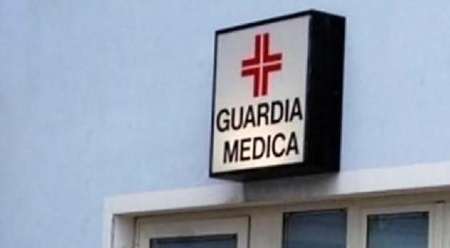 https://www.ragusanews.com//immagini_articoli/01-07-2020/partono-le-guardie-mediche-turistiche-nel-ragusano-500.jpg