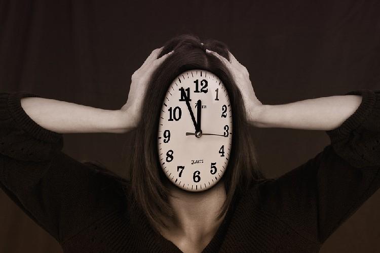 https://www.ragusanews.com//immagini_articoli/01-07-2020/quando-lo-stress-fa-ingrassare-gli-errori-da-evitare-500.jpg