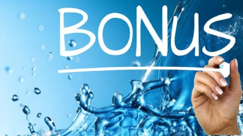https://www.ragusanews.com//immagini_articoli/01-07-2021/bonus-acqua-2021-filtri-e-depuratori-rimborsati-al-50-280.jpg