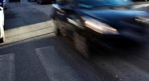 https://www.ragusanews.com//immagini_articoli/01-07-2021/identificato-e-denunciato-il-pirata-della-strada-di-scoglitti-280.jpg