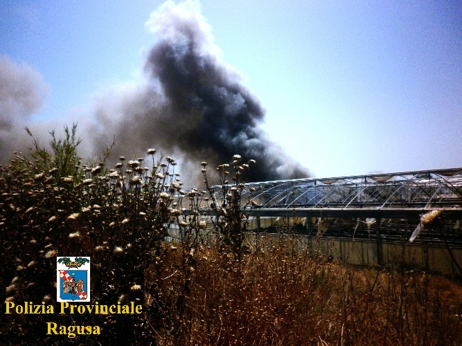 http://www.ragusanews.com//immagini_articoli/01-08-2014/fumarole-11-denunciati-500.jpg