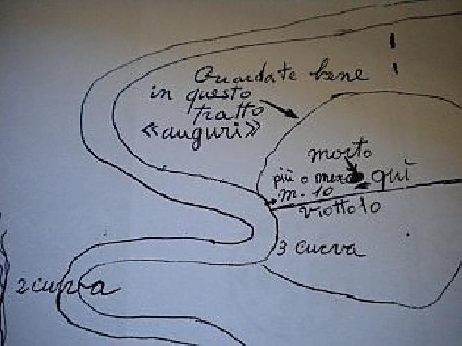 http://www.ragusanews.com//immagini_articoli/01-08-2014/una-strana-lettera-anonima-500.jpg
