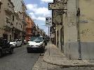 http://www.ragusanews.com//immagini_articoli/01-08-2015/a-ragusa-si-puo-parcheggiare-anche-contro-la-legge-100.jpg