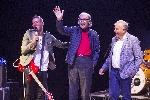https://www.ragusanews.com//immagini_articoli/01-08-2017/gabbani-carmen-consoli-ospiti-battiato-video-100.jpg