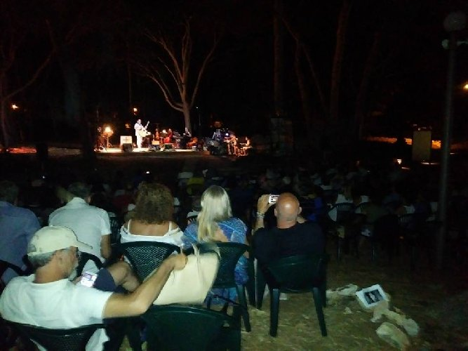 https://www.ragusanews.com//immagini_articoli/01-08-2018/caucana-festival-fate-500.jpg