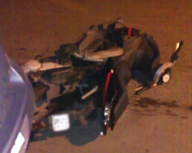 https://www.ragusanews.com//immagini_articoli/01-08-2018/chiaramonte-sbatte-scooter-muro-grave-giovane-tunisino-500.jpg