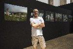 https://www.ragusanews.com//immagini_articoli/01-08-2018/foto-luigi-nifosi-mostra-conciliis-maschio-angioino-100.jpg