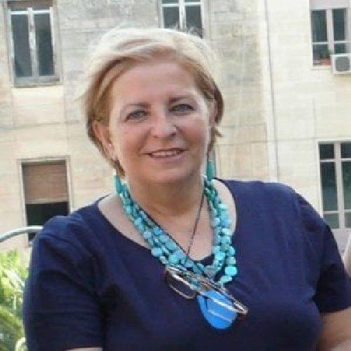https://www.ragusanews.com//immagini_articoli/01-08-2018/rosalba-panvini-sovrintendente-catania-500.jpg
