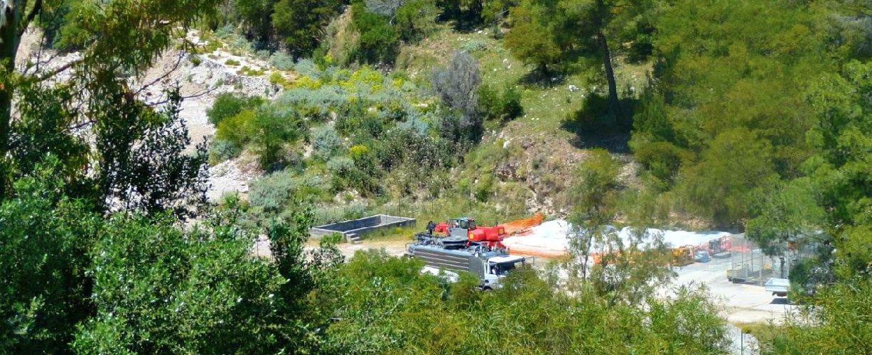 https://www.ragusanews.com//immagini_articoli/01-08-2019/petrolio-irminio-a-ragusa-abbate-acqua-inquinata-a-modica-500.jpg