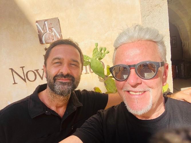 https://www.ragusanews.com//immagini_articoli/01-08-2020/alviero-martini-a-scicli-500.jpg