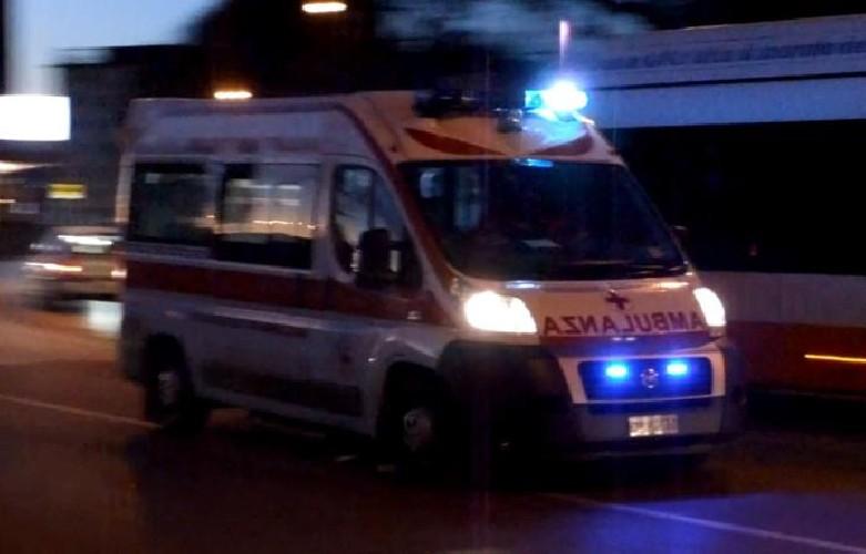 https://www.ragusanews.com//immagini_articoli/01-08-2020/auto-contro-moto-muore-27enne-500.jpg