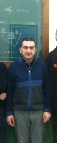 https://www.ragusanews.com//immagini_articoli/01-08-2020/de-marco-ex-dirigente-forestale-sovrintendente-di-ragusa-500.jpg