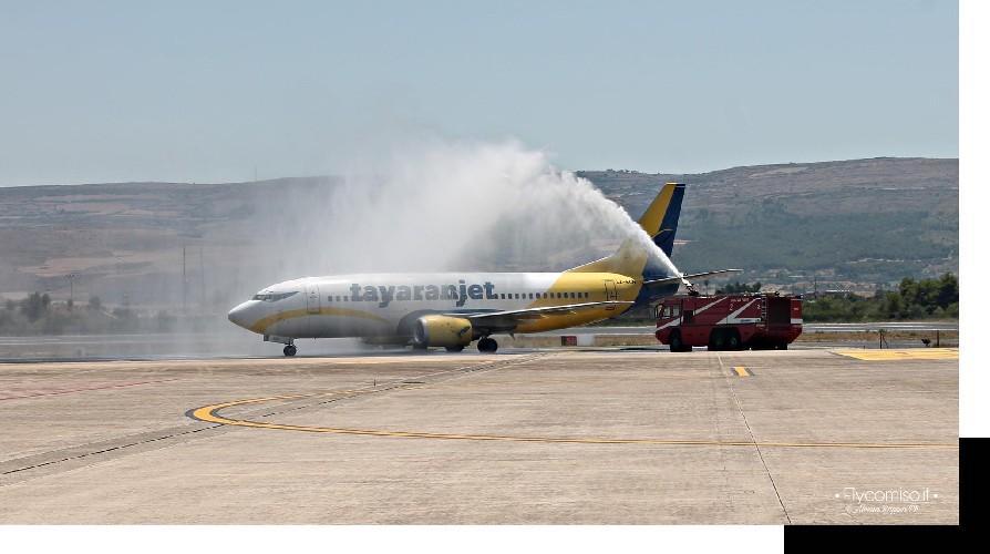 https://www.ragusanews.com//immagini_articoli/01-08-2020/e-arrivato-a-comiso-il-primo-volo-tayaran-jet-da-bologna-500.jpg