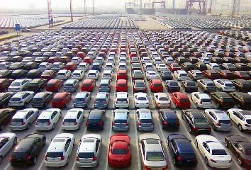 https://www.ragusanews.com//immagini_articoli/01-08-2020/ecobonus-auto-ecco-i-modelli-con-lo-sconto-240.jpg