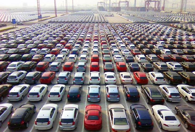 https://www.ragusanews.com//immagini_articoli/01-08-2020/ecobonus-auto-ecco-i-modelli-con-lo-sconto-500.jpg