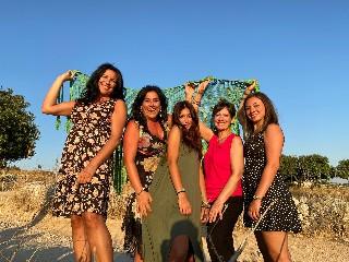 https://www.ragusanews.com//immagini_articoli/01-08-2020/i-malafrusculi-il-nuovo-spettacolo-a-ragusa-ibla-240.jpg