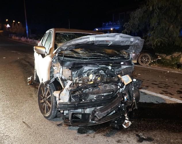 https://www.ragusanews.com//immagini_articoli/01-08-2020/incidente-con-quattro-feriti-sulla-santa-croce-scoglitti-500.jpg