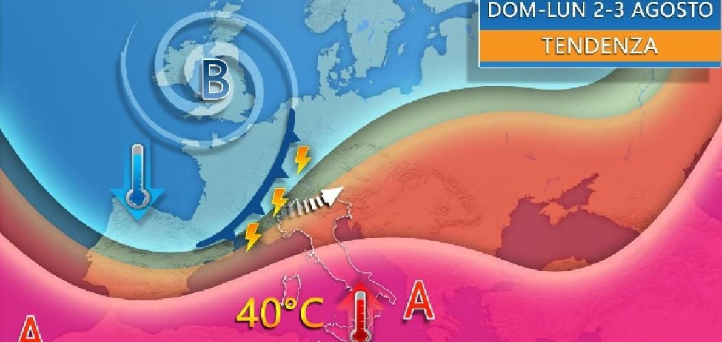 https://www.ragusanews.com//immagini_articoli/01-08-2020/sicilia-afa-e-traffico-da-bollino-rosso-nelle-zone-interne-38-40-gradi-500.jpg