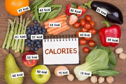 https://www.ragusanews.com//immagini_articoli/01-08-2021/dimagrire-con-la-dieta-dei-15-giorni-280.jpg