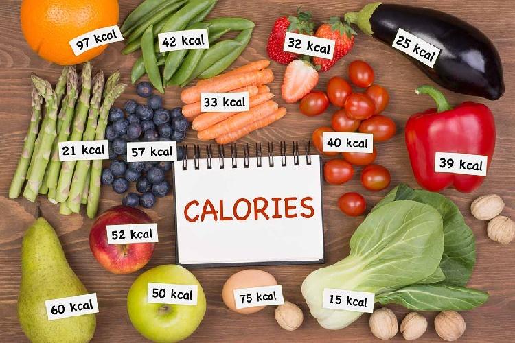 https://www.ragusanews.com//immagini_articoli/01-08-2021/dimagrire-con-la-dieta-dei-15-giorni-500.jpg