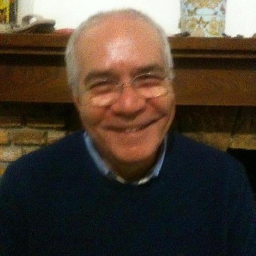 https://www.ragusanews.com//immagini_articoli/01-09-2014/asp-nessuna-ostilita-verso-il-dottor-gaudenzio-aprile-ed-equipe-500.jpg