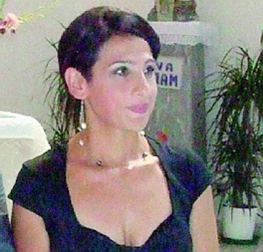 https://www.ragusanews.com//immagini_articoli/01-09-2014/sigona-il-senso-delle-mie-critiche-al-natale-500.jpg