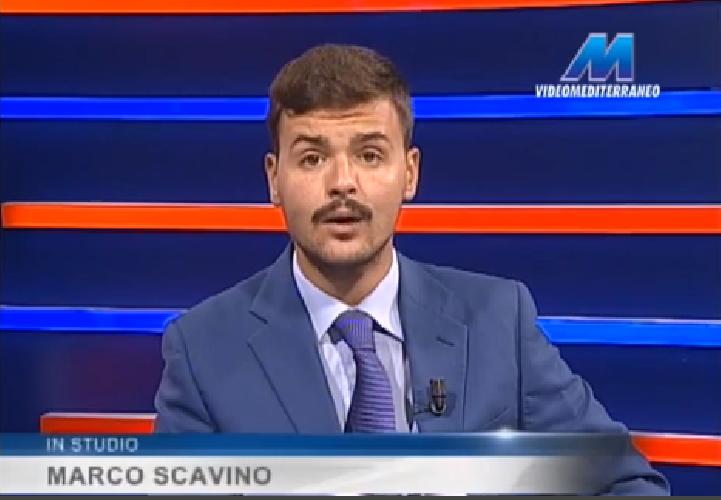 https://www.ragusanews.com//immagini_articoli/01-09-2015/annunciati-quattro-licenziamenti-a-video-mediterraneo-500.png