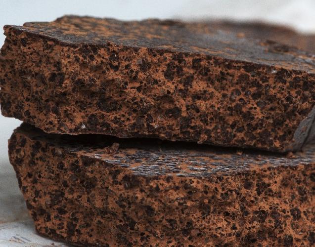 https://www.ragusanews.com//immagini_articoli/01-09-2015/errore-il-cioccolato-modicano-piu-importante-della-stessa-modica-500.jpg