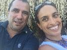 https://www.ragusanews.com//immagini_articoli/01-09-2016/la-cantante-noa-io-soldato-di-leva-per-due-anni-in-israele-100.jpg