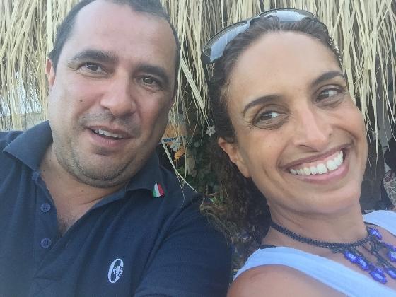 http://www.ragusanews.com//immagini_articoli/01-09-2016/la-cantante-noa-io-soldato-di-leva-per-due-anni-in-israele-420.jpg