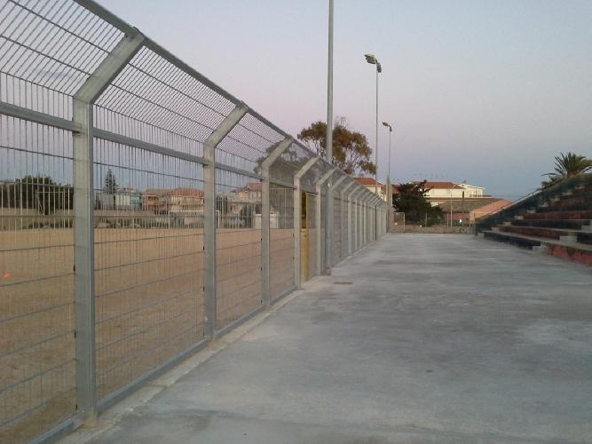 http://www.ragusanews.com//immagini_articoli/01-09-2017/marina-aggiudicato-appalto-ampliare-campo-sportivo-500.jpg