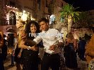 https://www.ragusanews.com//immagini_articoli/01-09-2018/giusy-ferreri-canta-festa-ferragnez-video-esclusivo-100.jpg