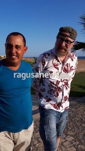 https://www.ragusanews.com//immagini_articoli/01-09-2018/mario-biondi-enrico-donnalucata-500.jpg