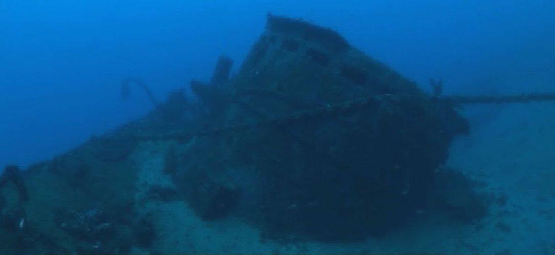 https://www.ragusanews.com//immagini_articoli/01-09-2018/nave-bizantina-porto-ulisse-settembre-svela-segreto-500.jpg