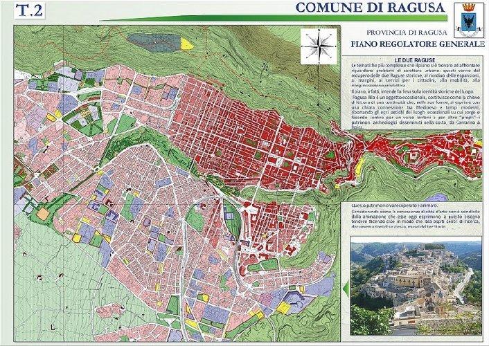 https://www.ragusanews.com//immagini_articoli/01-09-2019/il-comune-di-ragusa-cerca-tecnici-per-il-prg-500.jpg