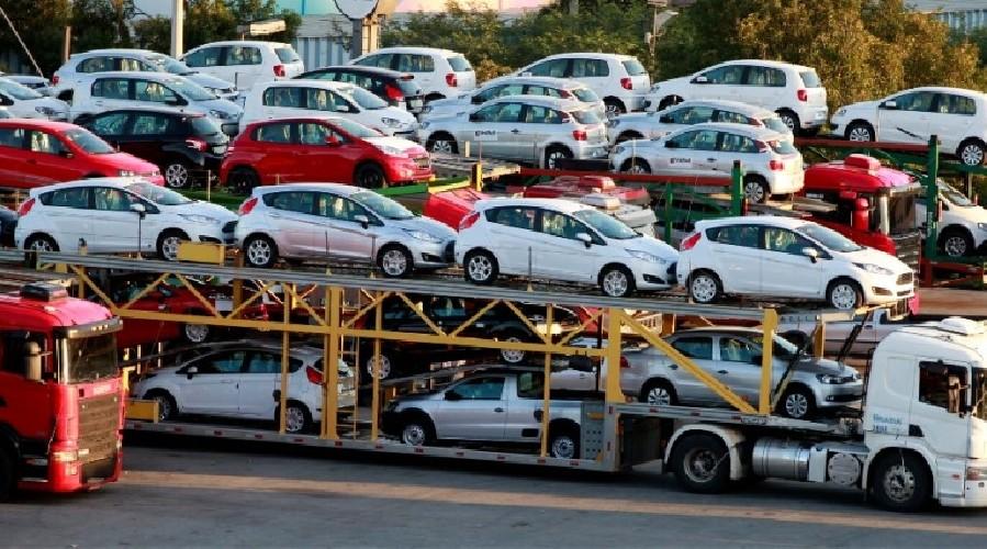 https://www.ragusanews.com//immagini_articoli/01-09-2020/commercio-auto-scoperta-a-pozzallo-evasione-iva-per-oltre-960-mila-euro-500.jpg