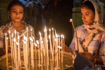 https://www.ragusanews.com//immagini_articoli/01-09-2020/jerusalema-piace-perche-canta-un-domani-migliore-240.jpg