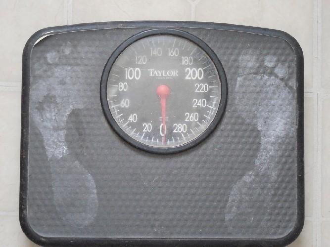 https://www.ragusanews.com//immagini_articoli/01-09-2020/la-dieta-per-tornare-in-forma-dalle-vacanze-500.jpg