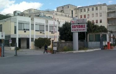 https://www.ragusanews.com//immagini_articoli/01-09-2020/muore-per-infarto-in-ospedale-a-vittoria-sequestrata-cartella-clinica-240.jpg