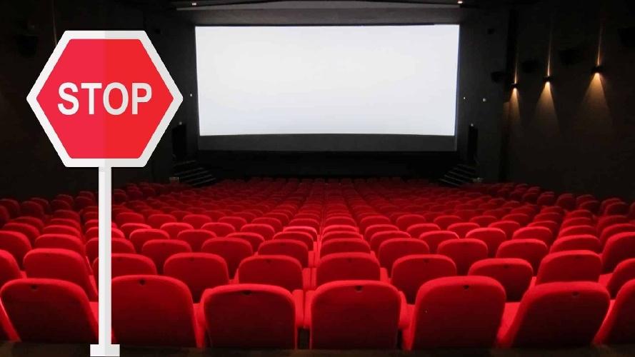 https://www.ragusanews.com//immagini_articoli/01-09-2021/in-zona-arancione-cinema-chiusi-perche-500.jpg