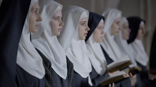https://www.ragusanews.com//immagini_articoli/01-09-2021/madre-superiora-no-vax-denunciata-al-vescovo-dal-fratello-medico-280.jpg