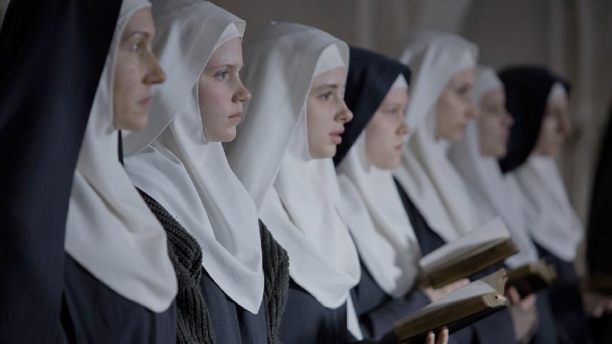 https://www.ragusanews.com//immagini_articoli/01-09-2021/madre-superiora-no-vax-denunciata-al-vescovo-dal-fratello-medico-500.jpg