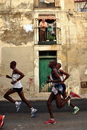 https://www.ragusanews.com//immagini_articoli/01-10-2012/memorial-greco-vince-rono-500.jpg