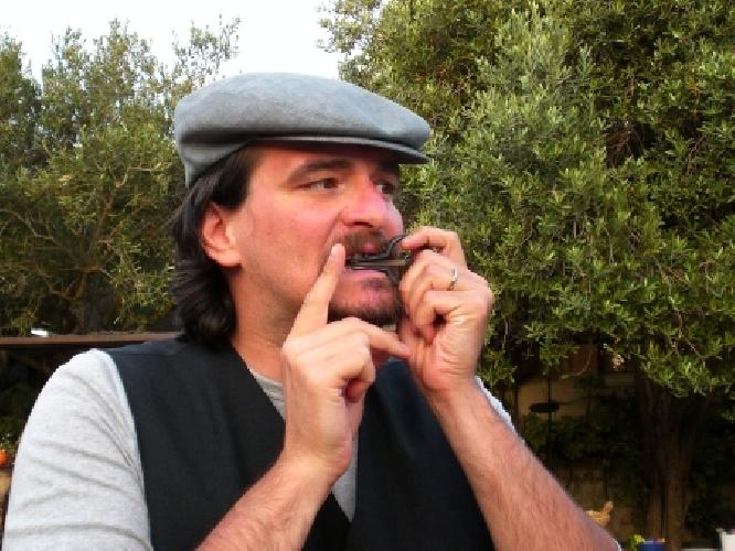 https://www.ragusanews.com//immagini_articoli/01-10-2014/scicli-non-e-mafiosa-non-facciamo-la-figura-dei-babbi-500.jpg