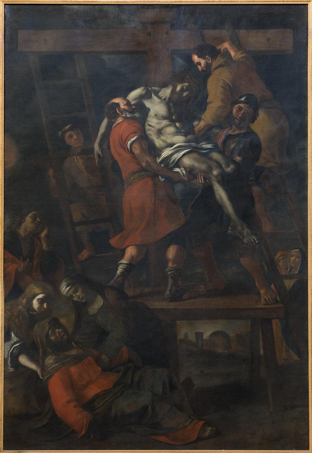 https://www.ragusanews.com//immagini_articoli/01-10-2015/1443687563-1-il-cavaliere-calabrese-giunto-a-modica-per-dipingere.jpg