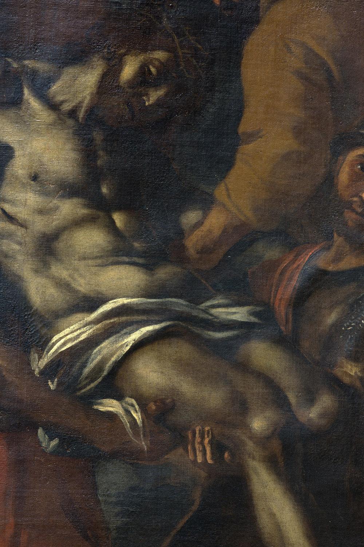 https://www.ragusanews.com//immagini_articoli/01-10-2015/1443687563-2-il-cavaliere-calabrese-giunto-a-modica-per-dipingere.jpg