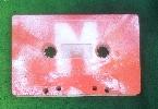 https://www.ragusanews.com//immagini_articoli/01-10-2015/a-scicli-tornano-di-moda-le-audiocassette-100.jpg